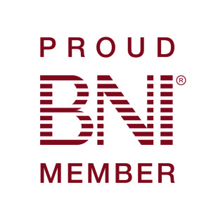 Proud Member_BNI_bordo